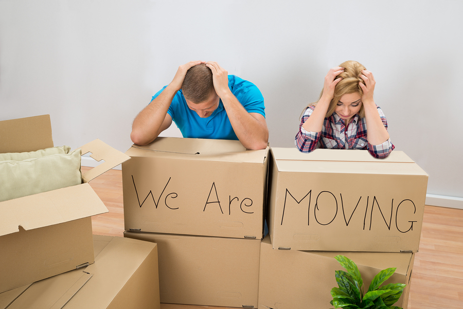 reduce moving stress top 10 tips